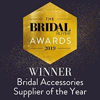 Bridal Buyer Awards 2019