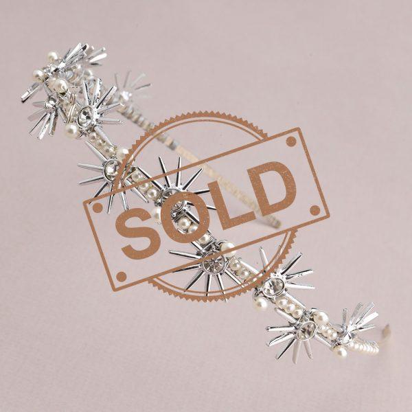 Milan Sold