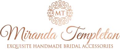 Miranda Templeton